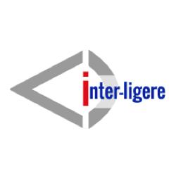 Blog d'Inter-ligere : notes de lecture, conférences, entretiens, billets, analyse, tendances,...